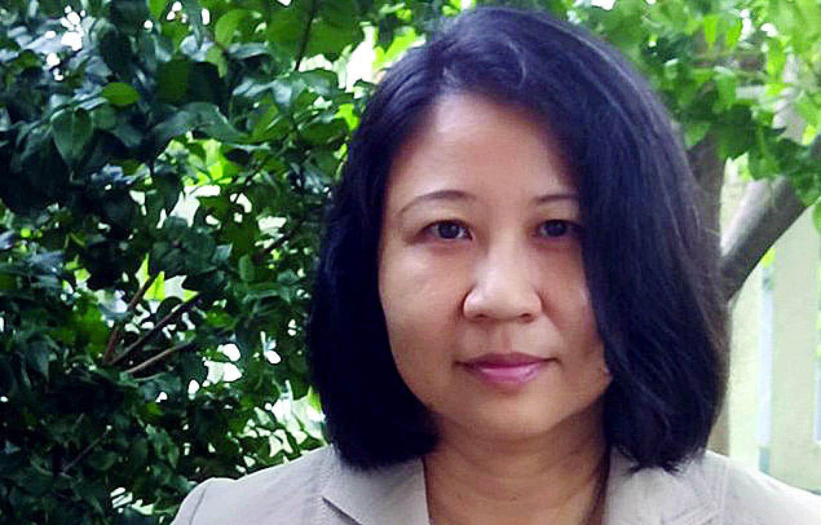 Le livre de Shih-Li Kow est une rare incursion littéraire — en traduction à tout le moins — en Malaisie, ce pays multiculturel.