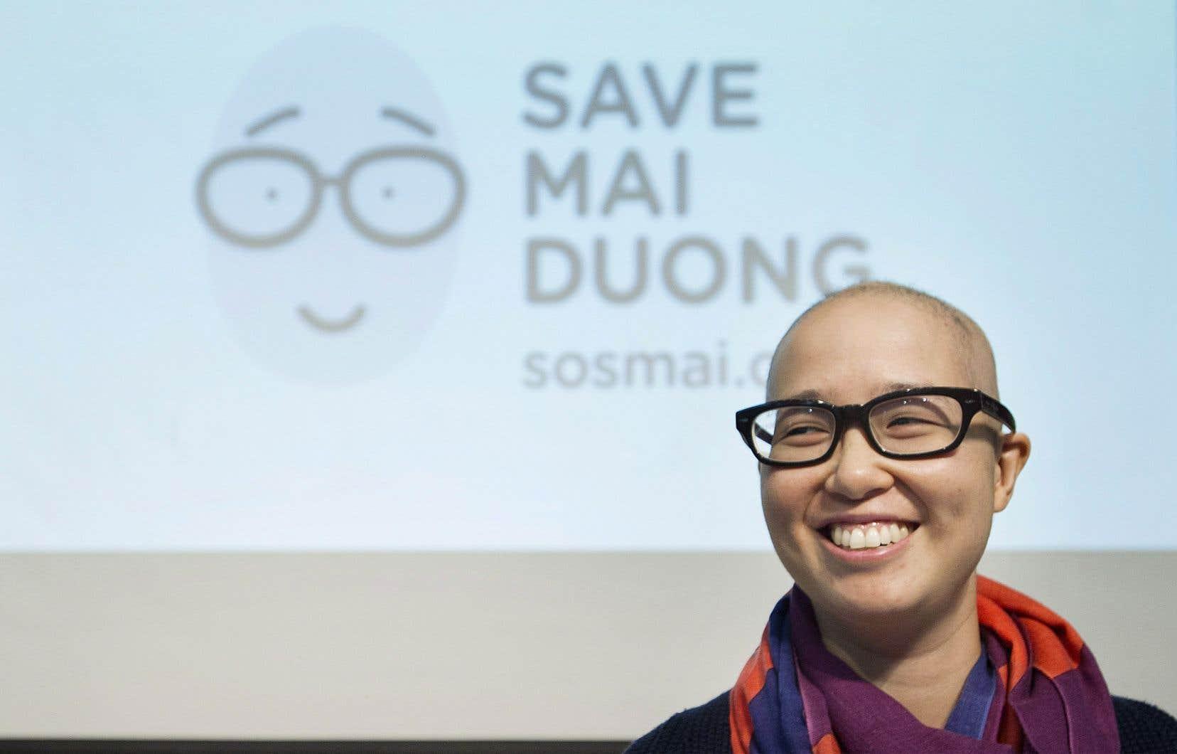 sites de rencontre pour les survivants du cancer rencontres en ligne avec la messagerie instantanée
