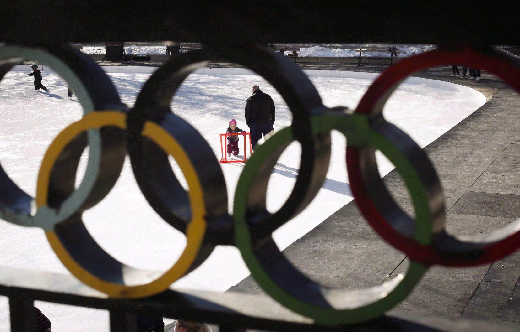 <p>Le conseil municipal votera mercredi sur une motion visant à mettre un point final à l'éventuelle candidature de la ville pour les Jeux d'hiver de 2026.</p>