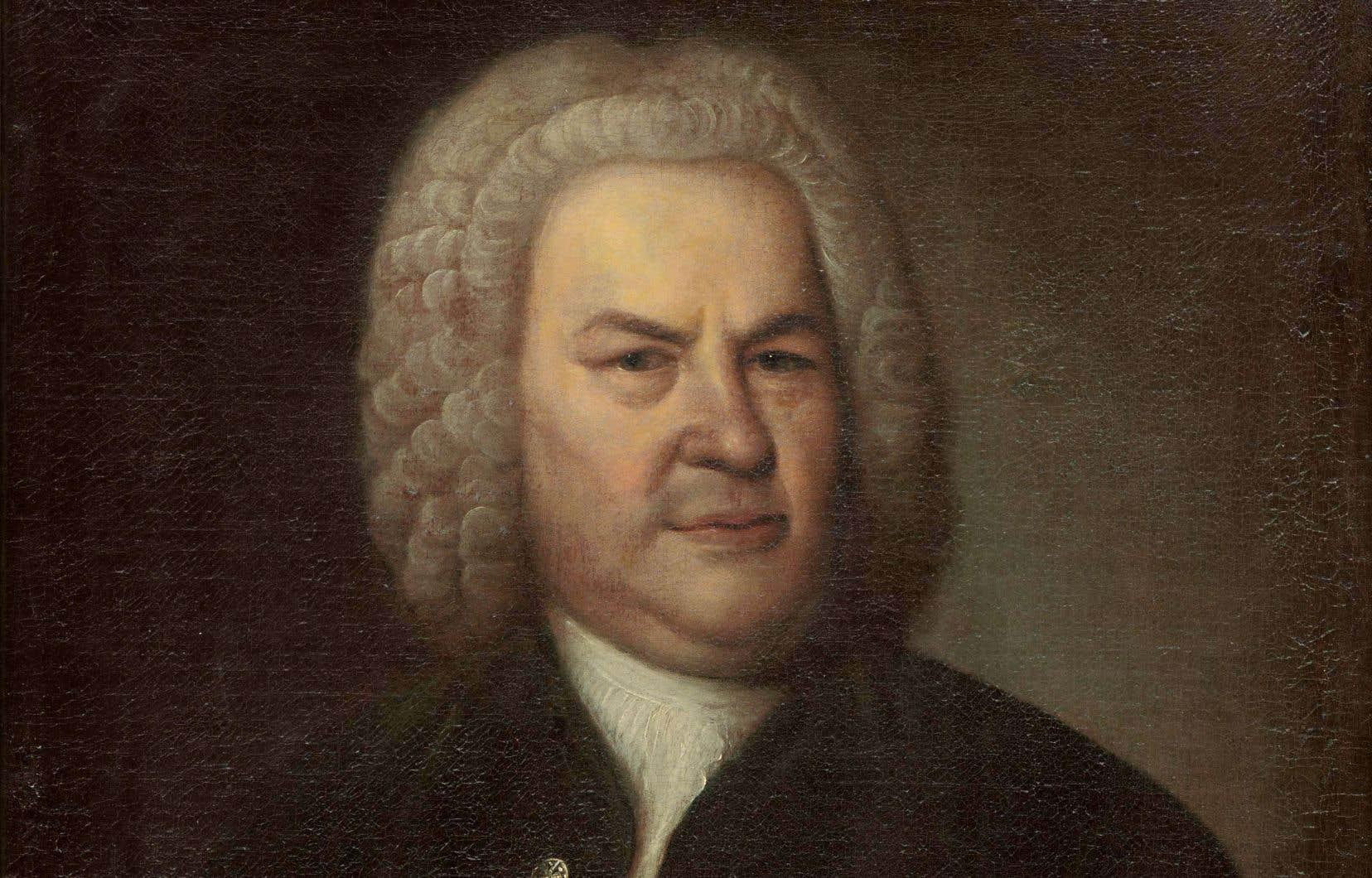 Avec 280heures de musique mobilisant 750 interprètes et ensembles, cette montagne Bach n'a pas fini de nourrir les mélomanes.