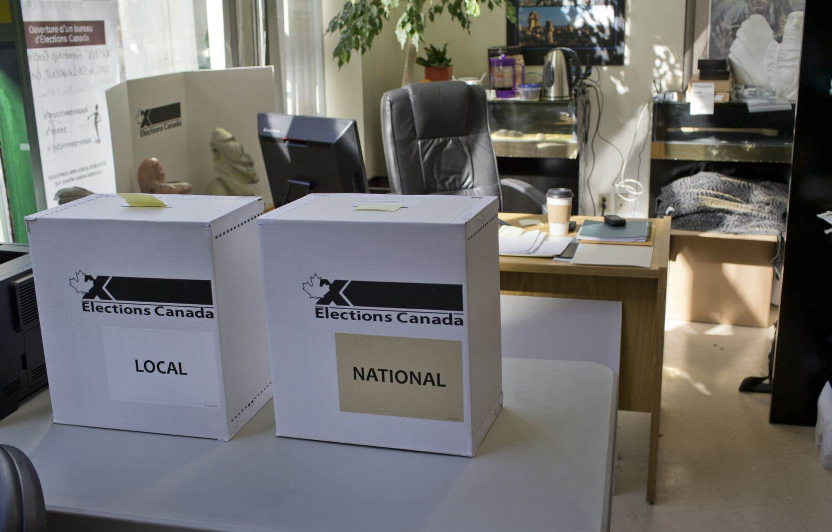 «L'héritage de Stephen Harper est encore mal compris sous plusieurs aspects, mais on doit au minimum reconnaître son apport essentiel à la création d'une vraie option de gouvernement à la droite du PLC», estime l'auteur.