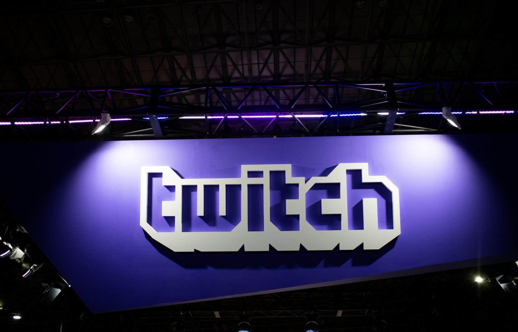 Lancée en 2011, rachetée par Amazon en 2014, Twitch est désormais la référence en termes de plateforme spécialisée dans la retransmission de jeux vidéo.
