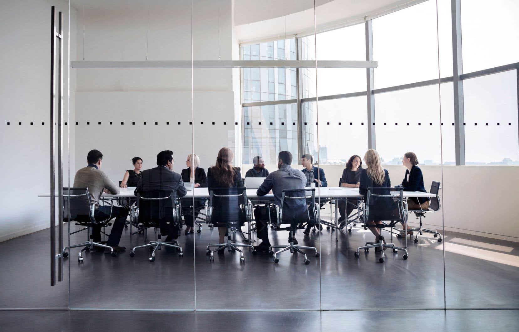 Sur le plan de la rémunération globale, la situation des employés de l'Administration québécoise s'est améliorée par rapport à 2017, l'écart passant de 8,6% à 6,6%.