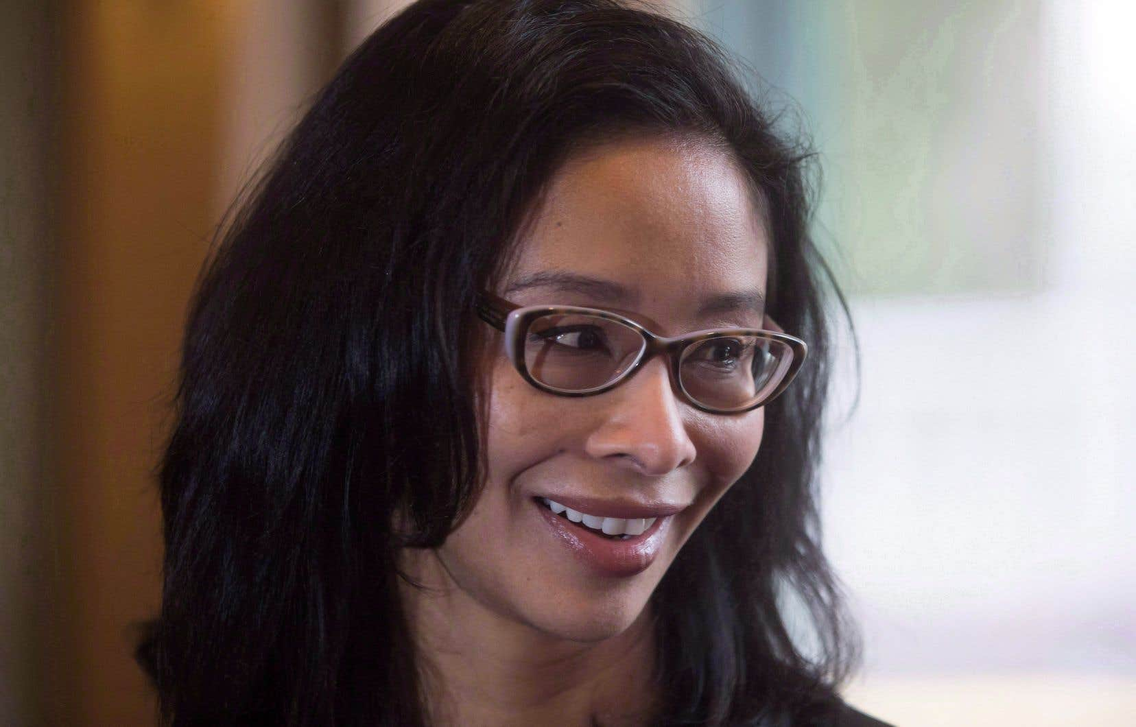 La présidente de l'AMC, Gigi Osler, a déclaré que personne ne devrait subir une procédure sans son consentement préalable, libre et éclairé.