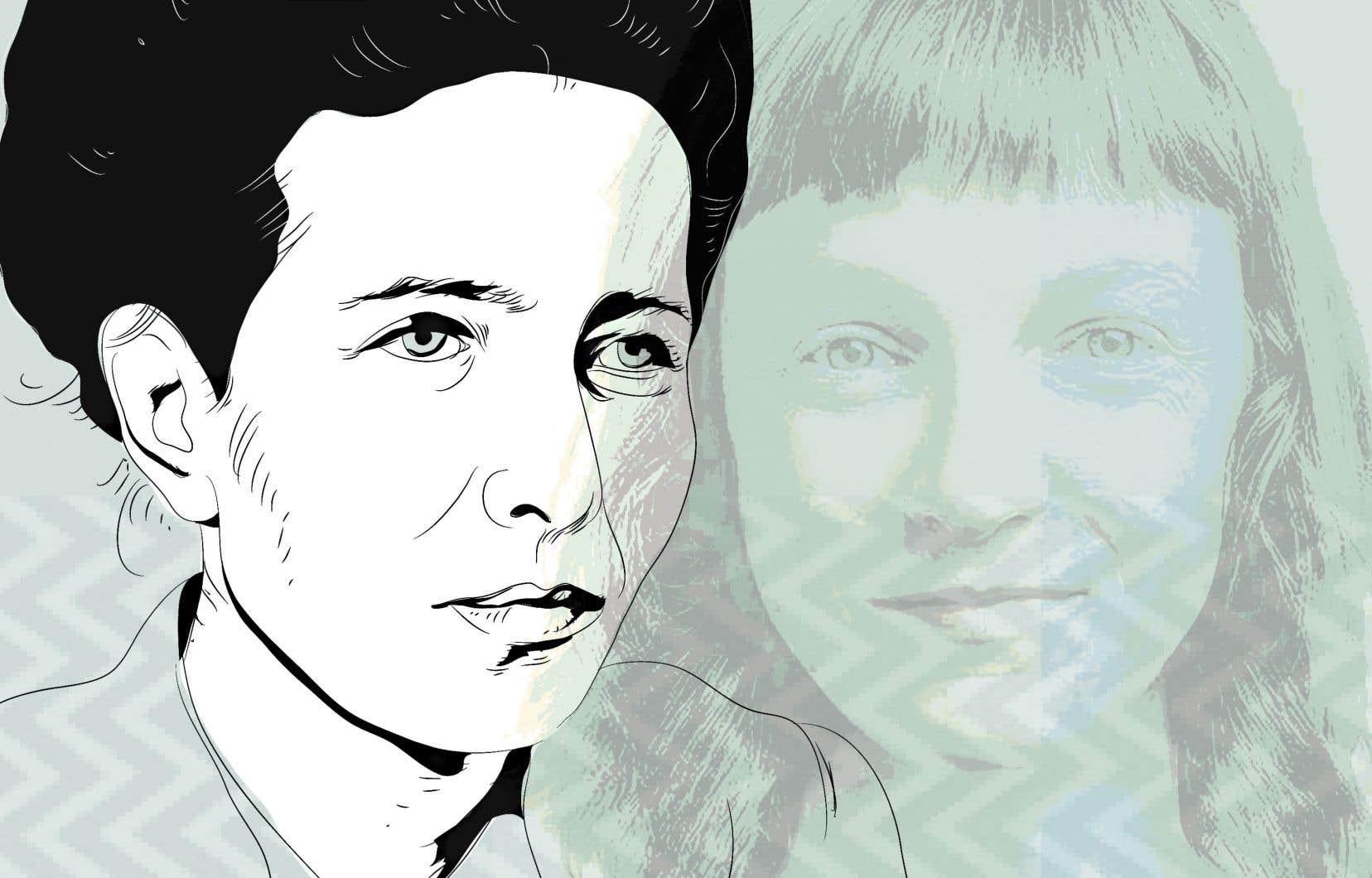Que répondrait Simone de Beauvoir à la controverse sur l'habillement de la députée solidaire Catherine Dorion? Elle ne serait pas étonnée qu'on fasse grand cas de son habillement, car nous avons encore de la difficulté à considérer les femmes comme des sujets transcendants.