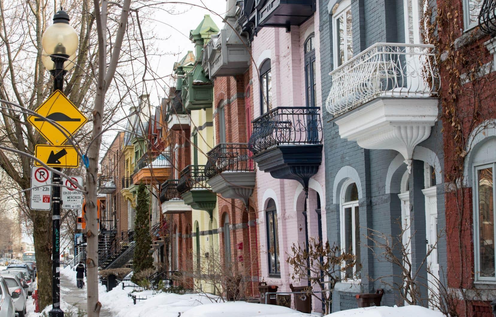 <p>L'indice des prix du logement (+2,2 %) a contribué le plus à la hausse.</p>