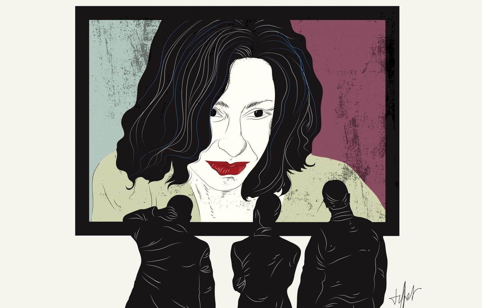 Le succès de Yasmina Reza ne se dément pas. Ses pièces, traduites en plus de 30 langues, mises en scène dans plus de 50 pays et couronnées par de nombreux prix prestigieux, en font, selon la professeure Salah El Gharbi, «l'auteur français contemporain le plus joué dans le monde».