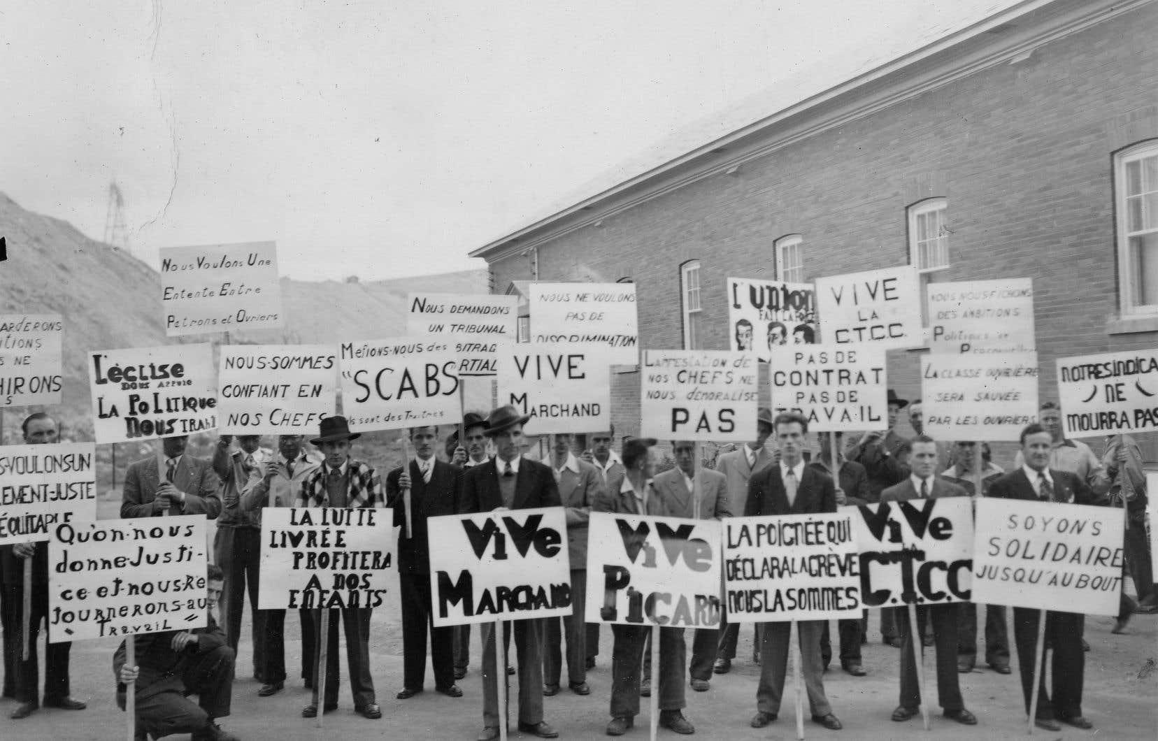 rencontres dos et ne pas faire 1949