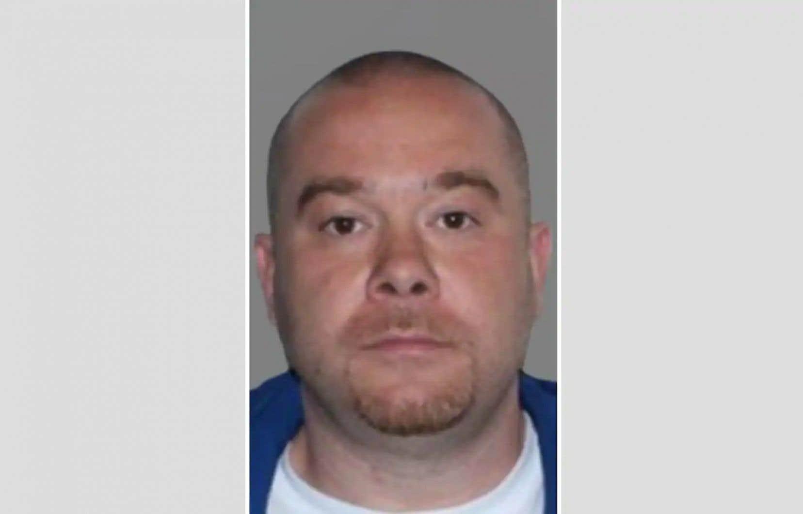 <p>Frédérick Silva fait face à des accusations de meurtre et de tentative de meurtre.</p>