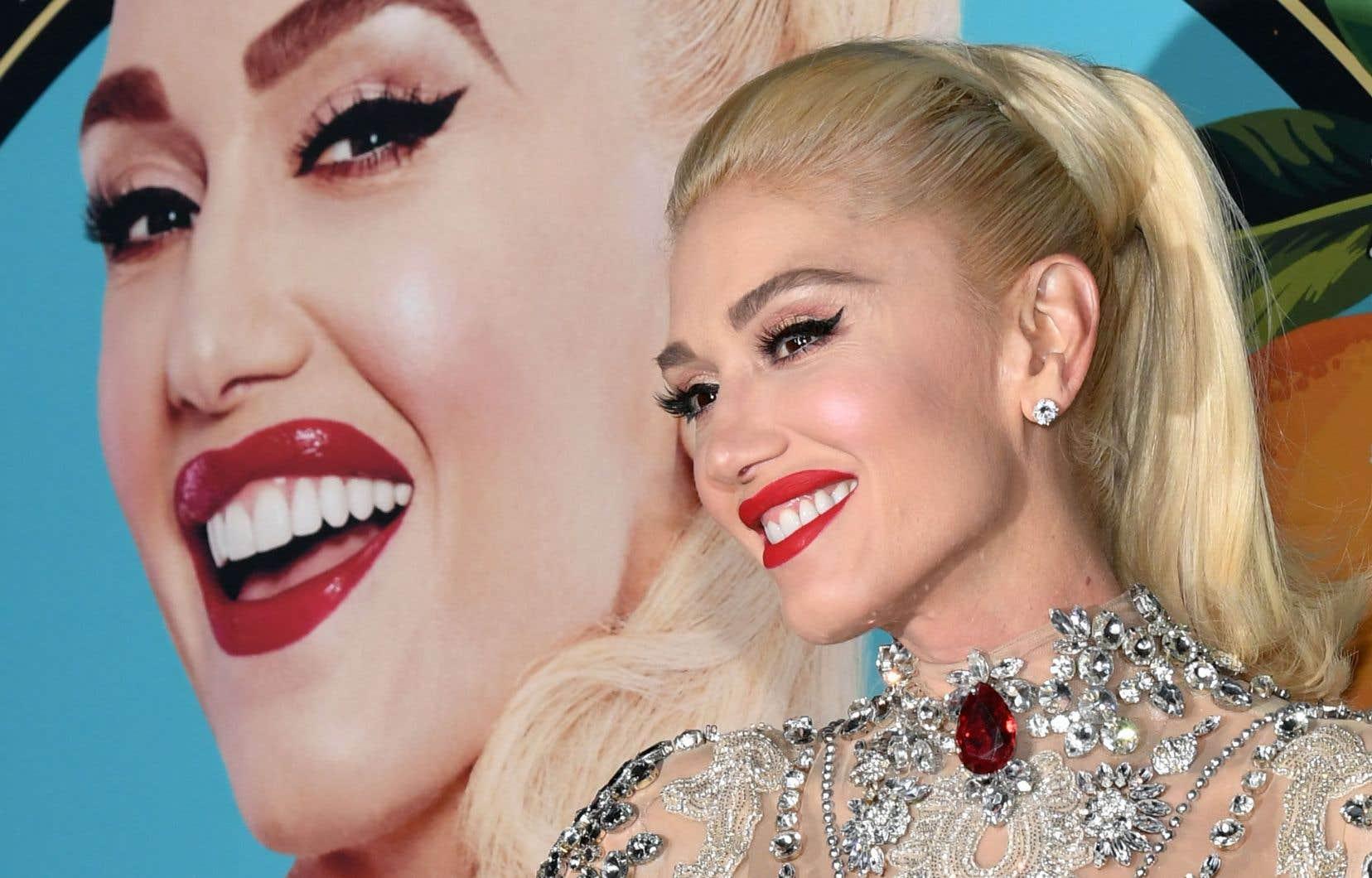 La chanson «Hollaback Girl», de Gwen Stefani, est citée par des chercheuses de l'Université du Missouri pour sa violence.
