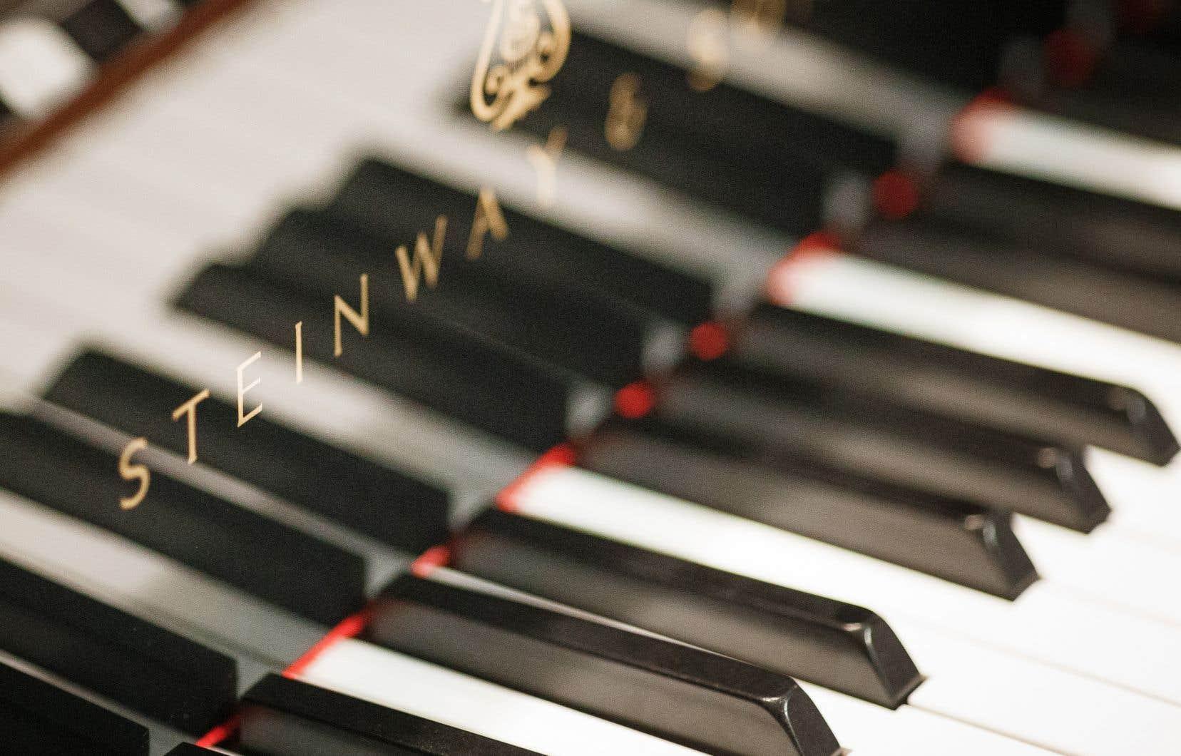 Le projet menant au remplacement de l'instrument en fonction depuis 1978 a tenu en haleine la faculté tout au long du mandat.
