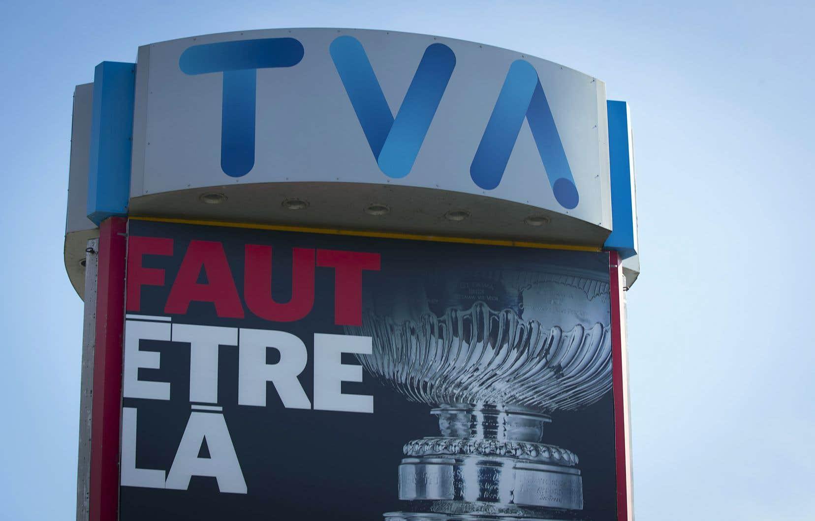 Le groupe Québecor a entamé sa défense vendredi en disant n'avoir rien fait d'illégal en retirant le signal de TVA Sports aux abonnés de Bell puisque la réglementation du CRTC qu'il a enfreinte est invalide.