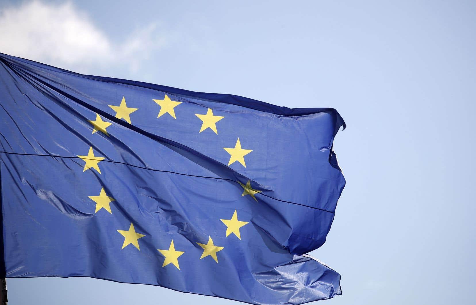 Une fois publiées dans le journal officiel de l'UE, les États membres auront 24 mois pour transposer les nouvelles règles dans leurs législations nationales.