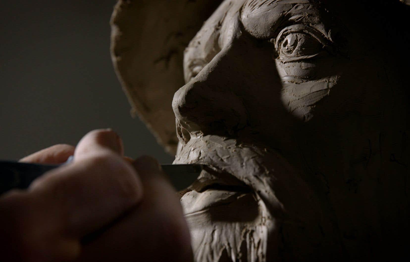 La conclusion de l'enquête du documentaire sur Léonard de Vinci n'est pas sans équivoque, mais elle donne tout de même le goût de (re)visiter l'œuvre immense de cet homme d'exception.