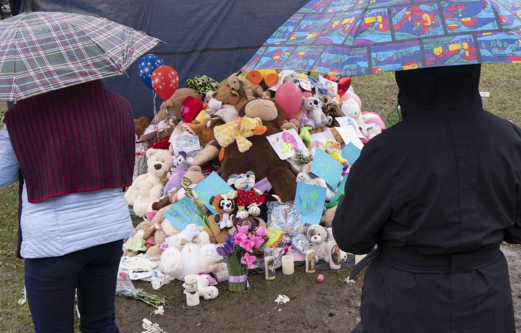 Le drame de cette fillette décédée à Granby amène tout le monde à se questionner sur l'efficacité et la qualité des services sociaux au Québec.