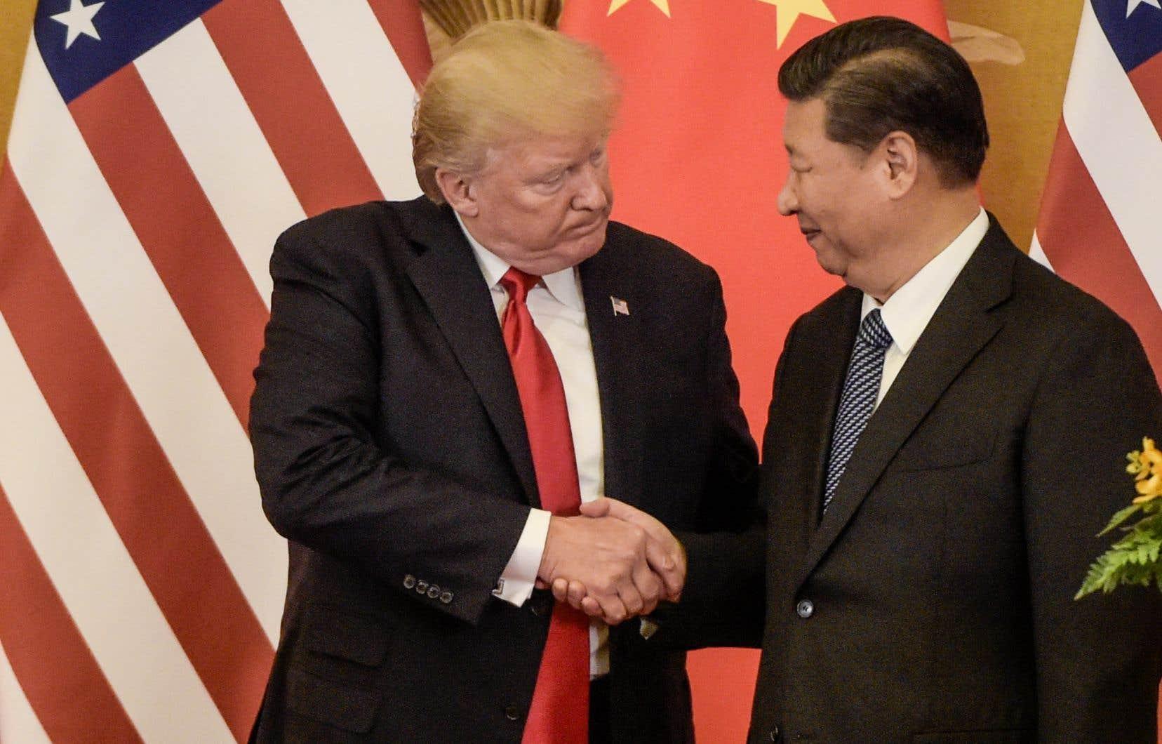 Chinese American site de rencontre