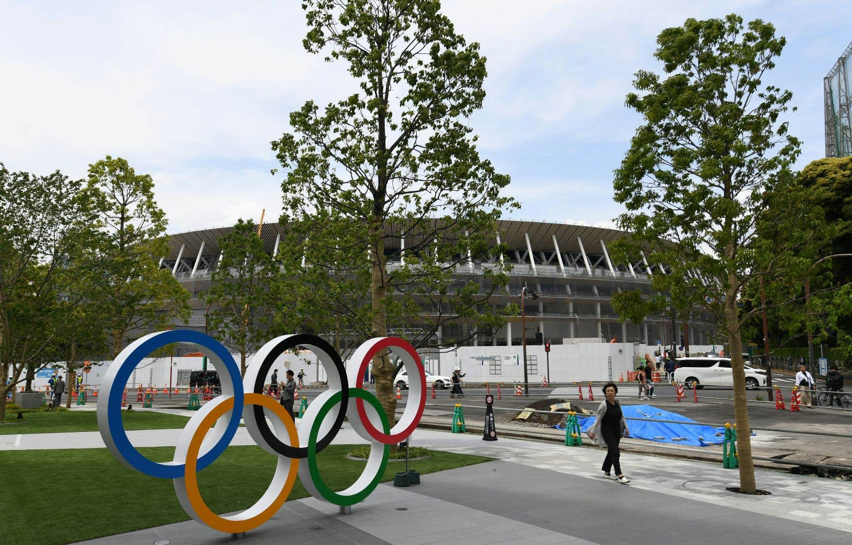 Des virements financiers suspects ont éclaboussé par ricochet les Jeux olympiques d'été de Rio, en 2016, ceux de Tokyo, prévus en 2020, et les Mondiaux d'athlétisme de 2019, au Qatar.