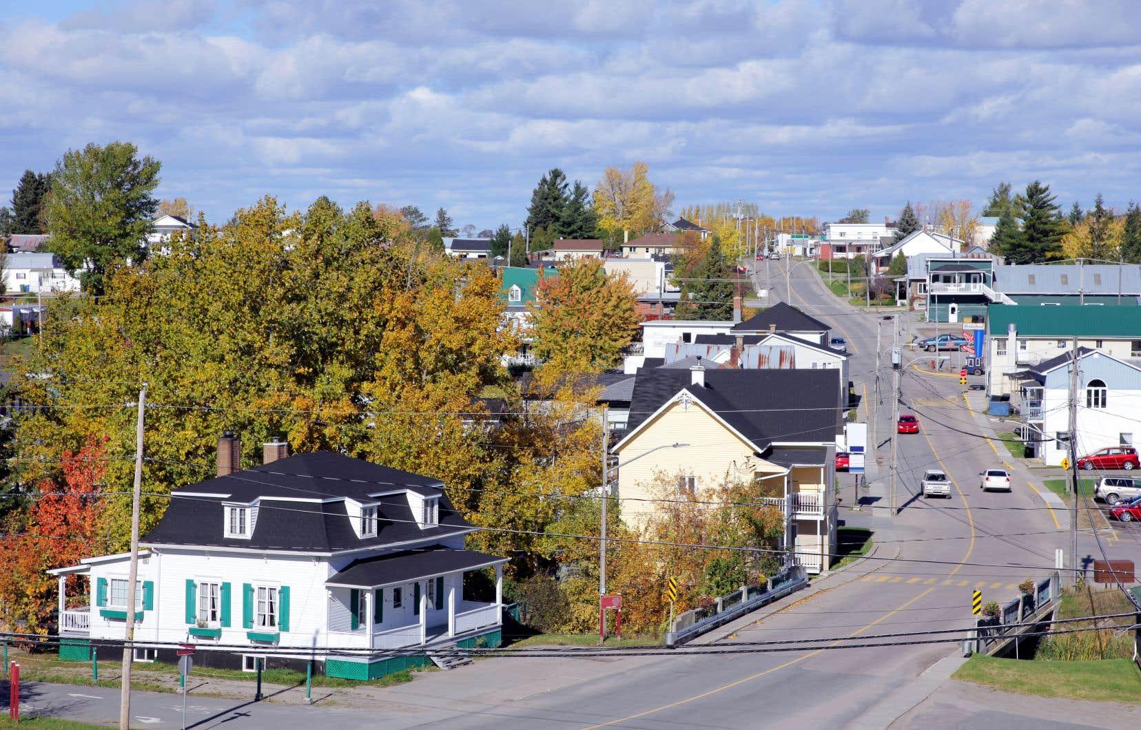 Chaque année, la ville de Saguenay accueille le Festival international du court métrage Regard, dont le démarrage a été en partie soutenu par le CALQ.
