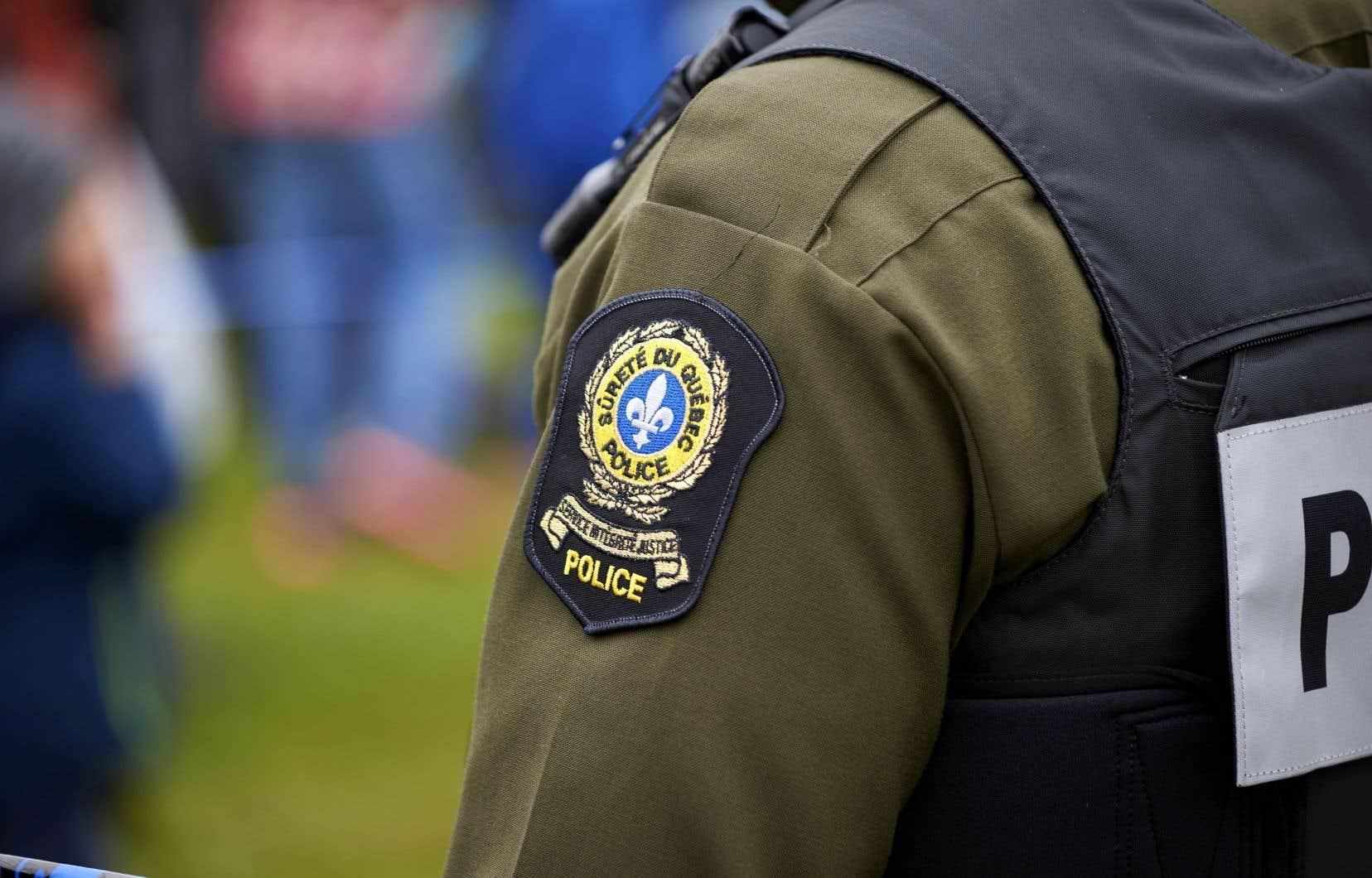 L'ancien inspecteur de la SQ, «démissionné» après avoir élucidé une affaire de tueur en série terrorisant la capitale, est devenu détective privé.