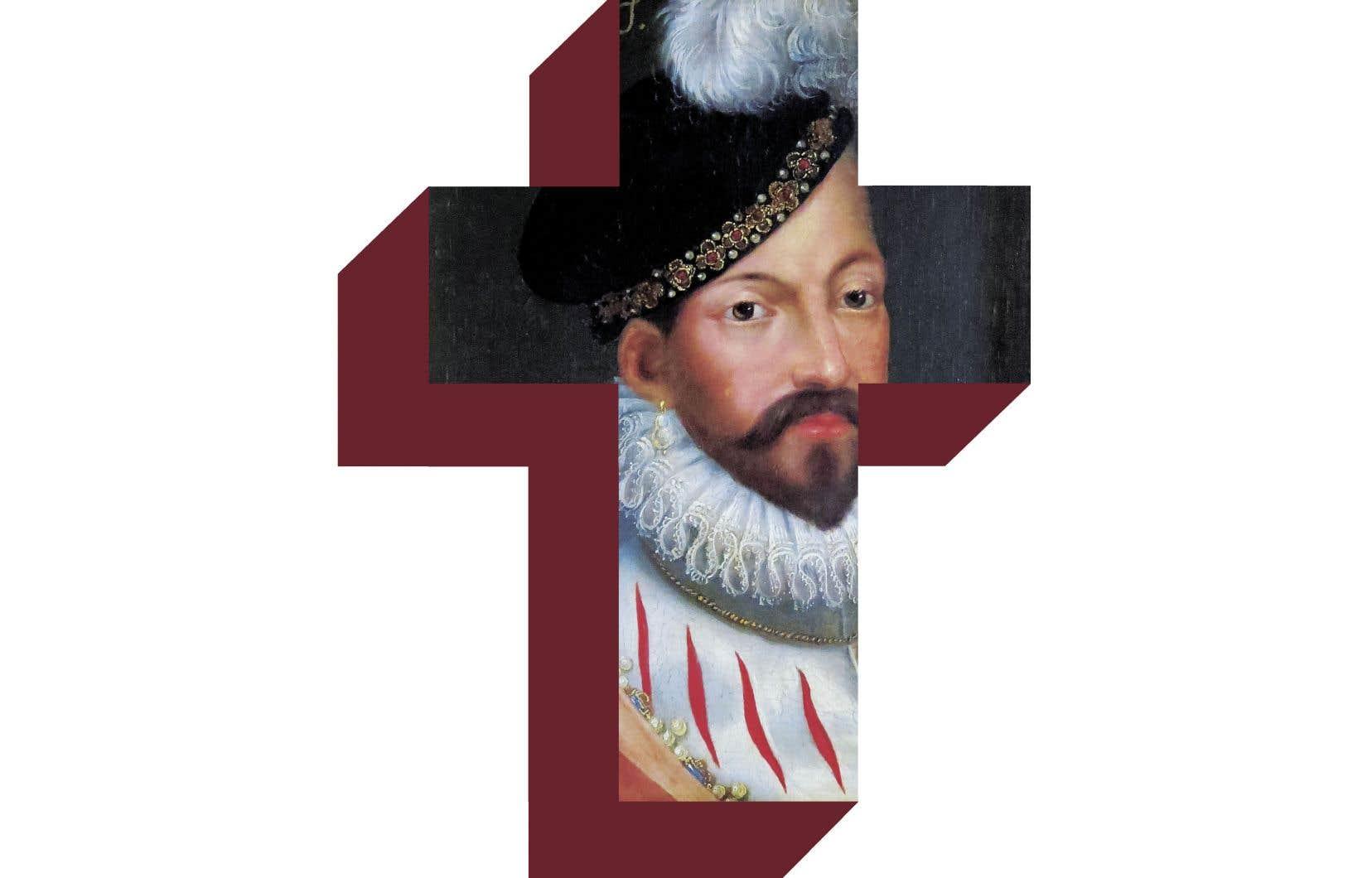 Le roi Charles IX, soucieux de préserver la paix fragile revenue entre catholiques et protestants, promulgue en 1563 l'édit d'Amboise, un traité de paix qui garantit certains droits aux protestants et qui transforme profondément les conditions de la coexistence religieuse.