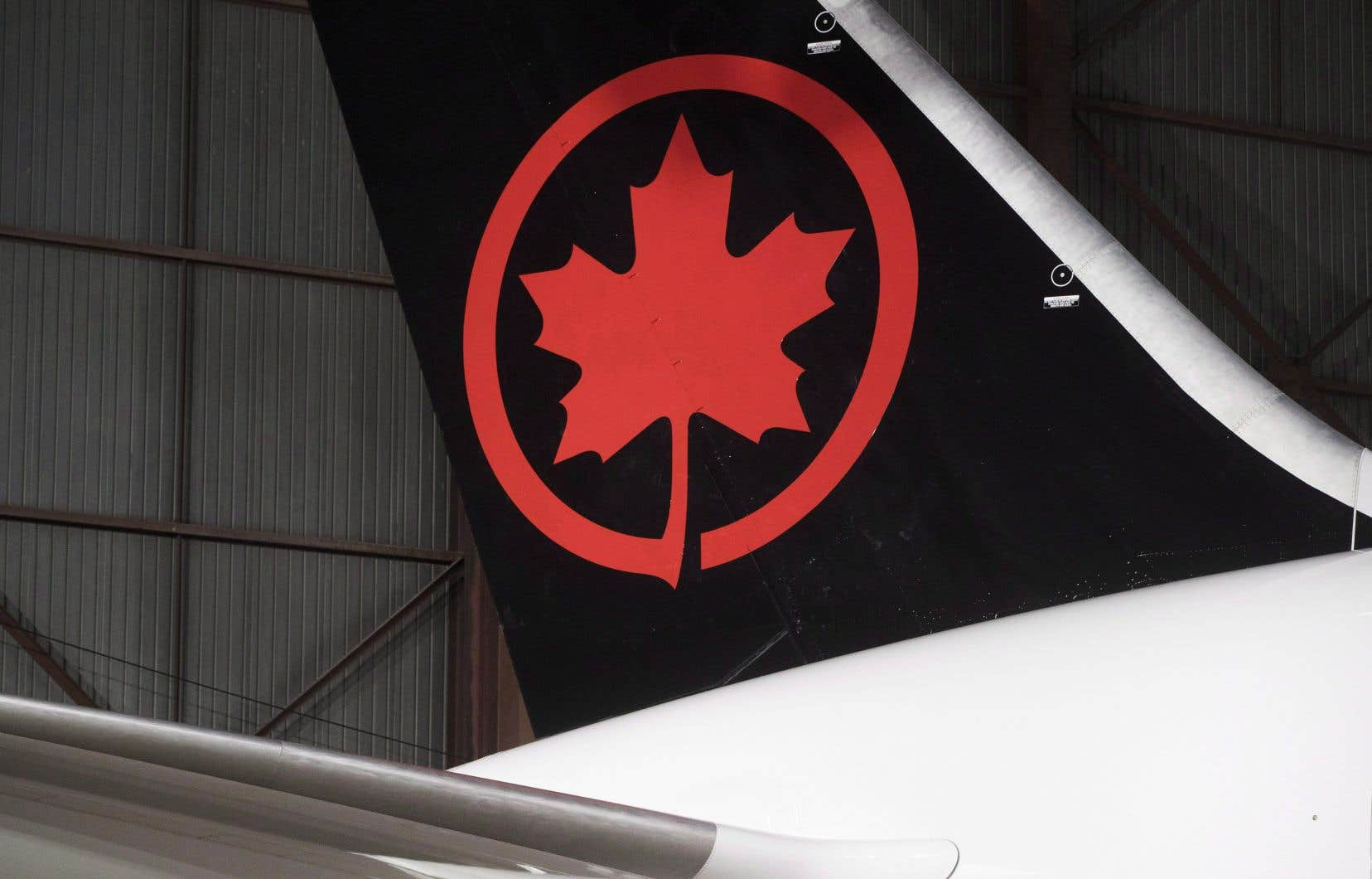 Selon les termes de l'accord, Air Canada Cargo commercialisera et vendra des services de livraison par drones partout au Canada.