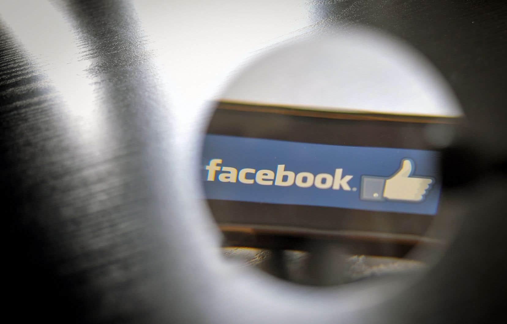 La BBC a révélé récemment que Facebook envisageait le lancement de sa monnaie virtuelle au premier trimestre 2020, d'abord dans une douzaine de pays.