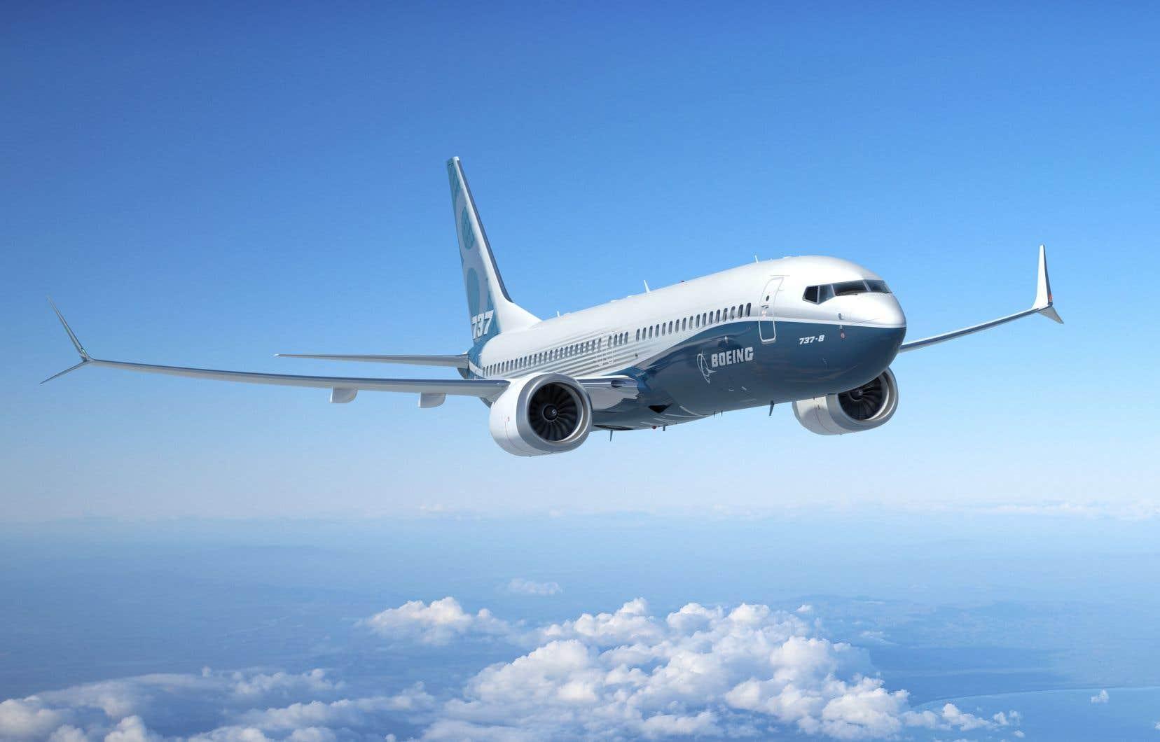 Cette commande, signée avec le groupe IAG (British Airways, Iberia, Vueling, Aer Lingus et Level) sous forme de lettre d'intention, souligne la volonté de Boeing de démontrer sa confiance dans l'appareil et sa ferme intention de surmonter la crise qu'il traverse depuis plusieurs mois.
