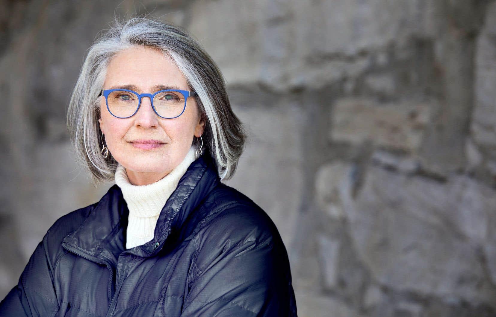 Louise Penny fait maintenant partie du groupe sélect des grandes pointures du polar grâce aux enquêtes d'Armand Gamache, traduites en une vingtaine de langues.