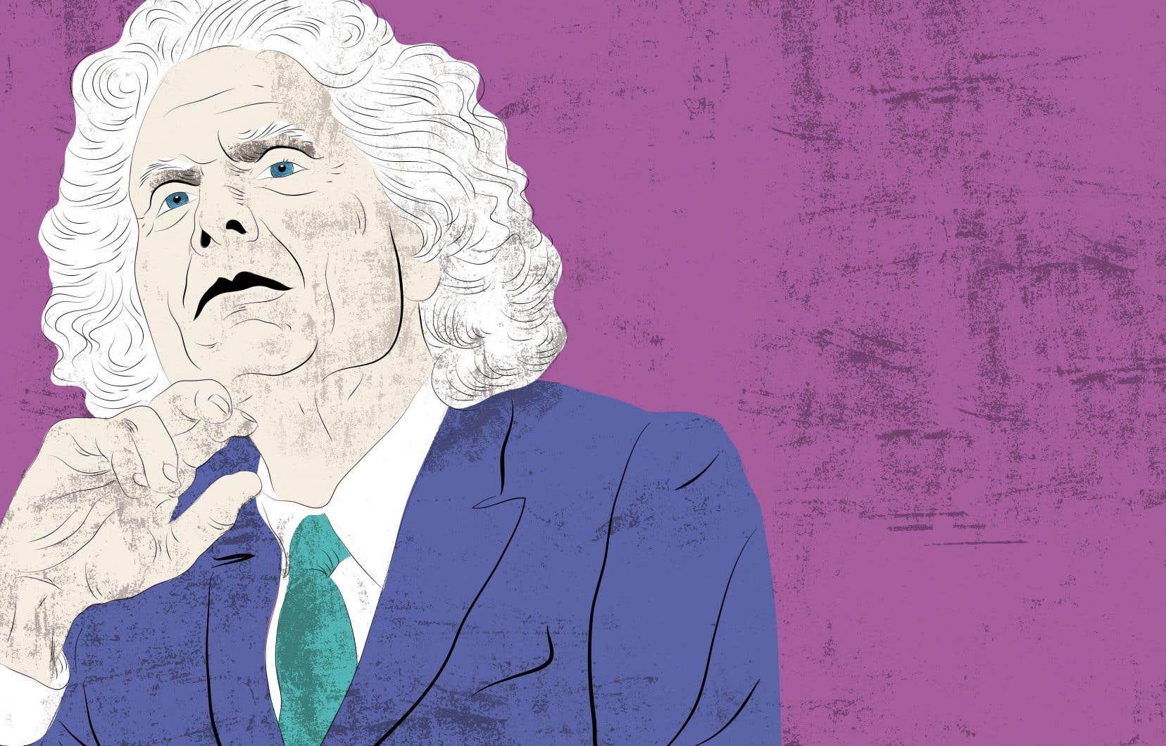 Pinker ne minimise pas la gravité de la crise environnementale. Il reconnaît la situation dangereuse dans laquelle s'est placée l'humanité par sa propre faute et ignore si les humains réussiront à s'en sortir. Mais il condamne le pessimisme. Tout comme il rejette aussi l'optimisme, qu'il estime tout aussi prétentieux.