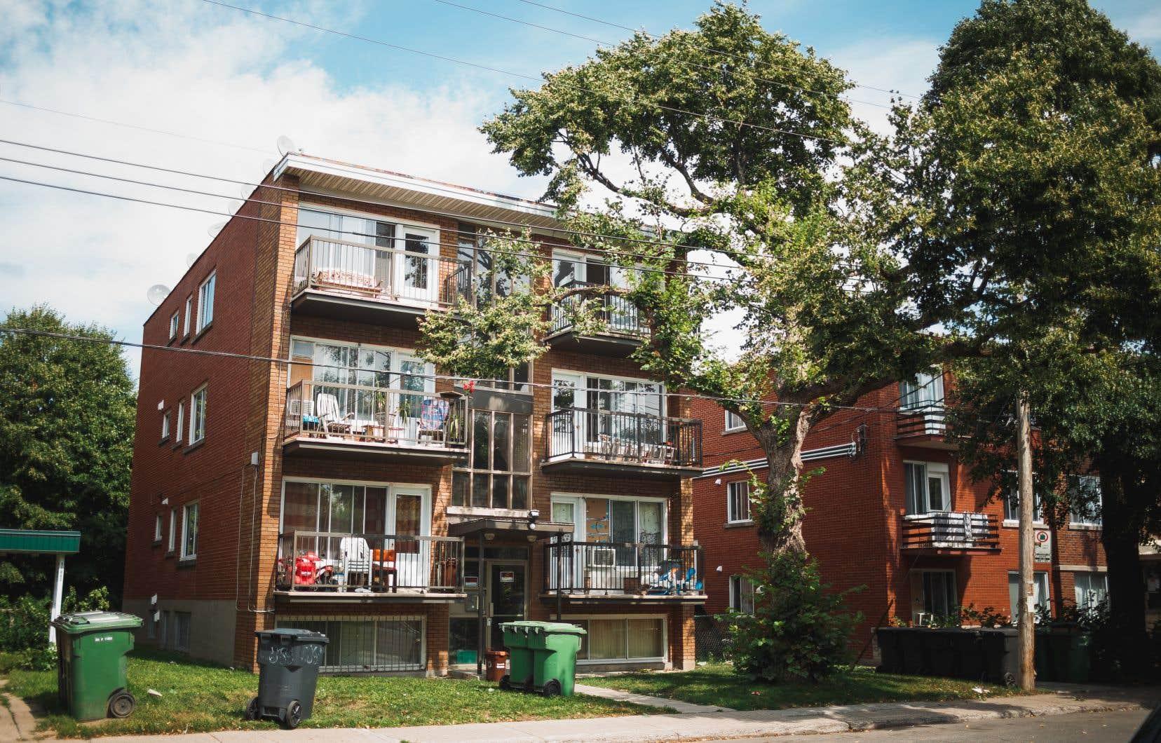 La Stratégie nationale sur le logement deJustin Trudeau marque un changement important pour le gouvernement fédéral, qui avait délaissé le domaine du logement social en 1996.