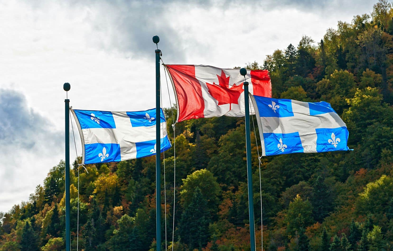 Le sommet annoncé pour 2020 devra donc nécessairement poser la question du régime linguistique canadien qui, jusqu'à présent, fragilise la solidarité pourtant naturelle entre le Québec et les francophones hors Québec (FHQ).