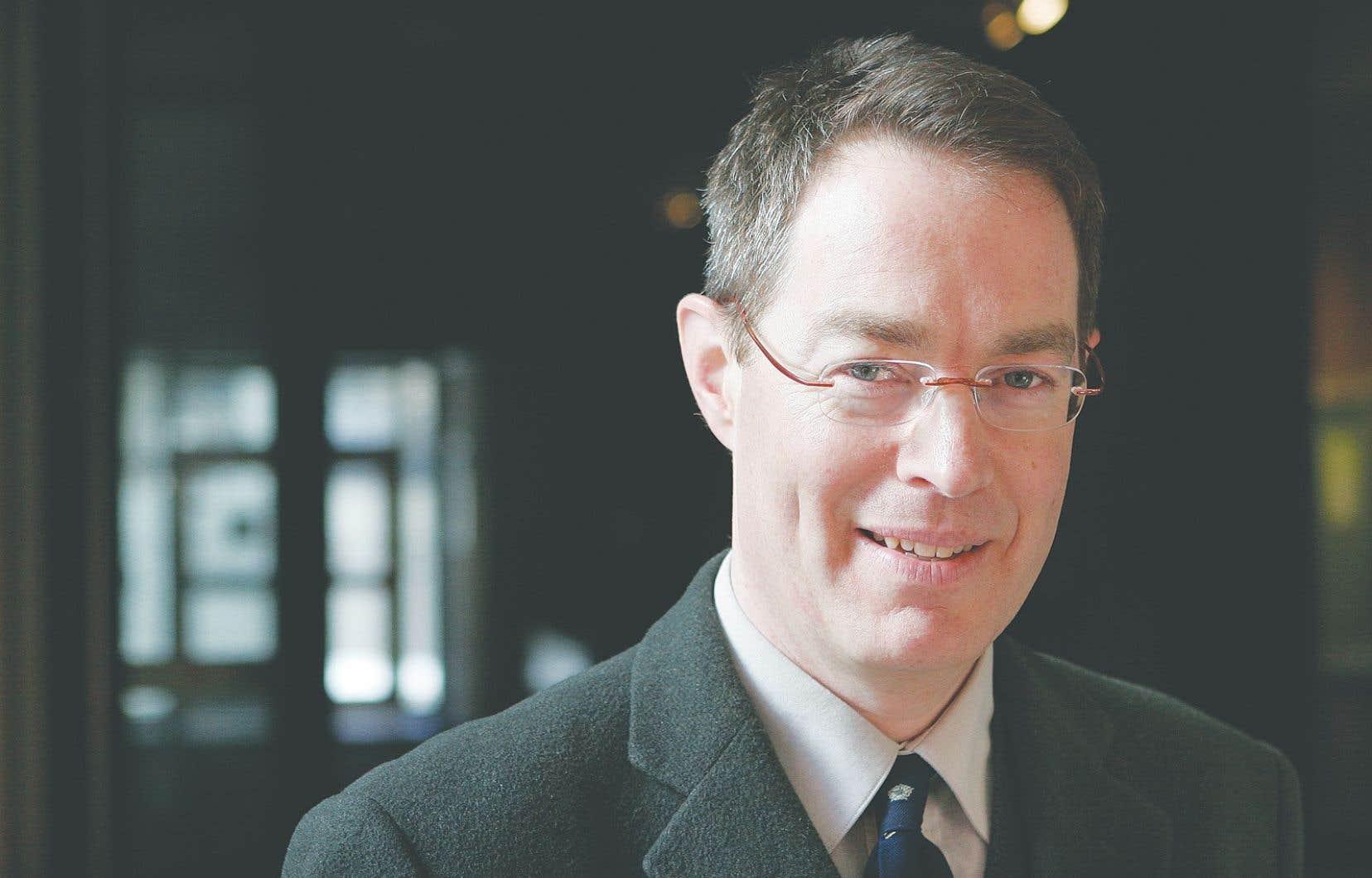 Selon les informations de la Presse canadienne, le juge Kasirer était le premier choix de Québec.