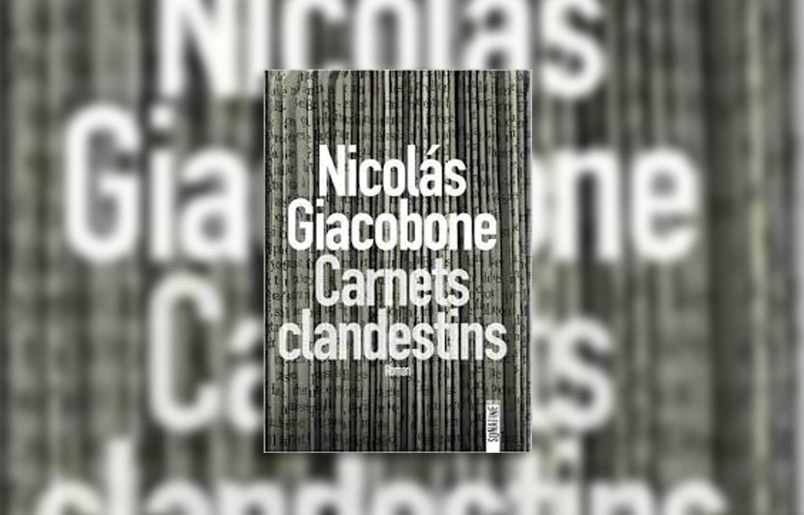 Les expériences professionnelles de Giacobone réussissent à enrichir le portrait acerbe et tortueux de la création et de ses innombrables obstacles.