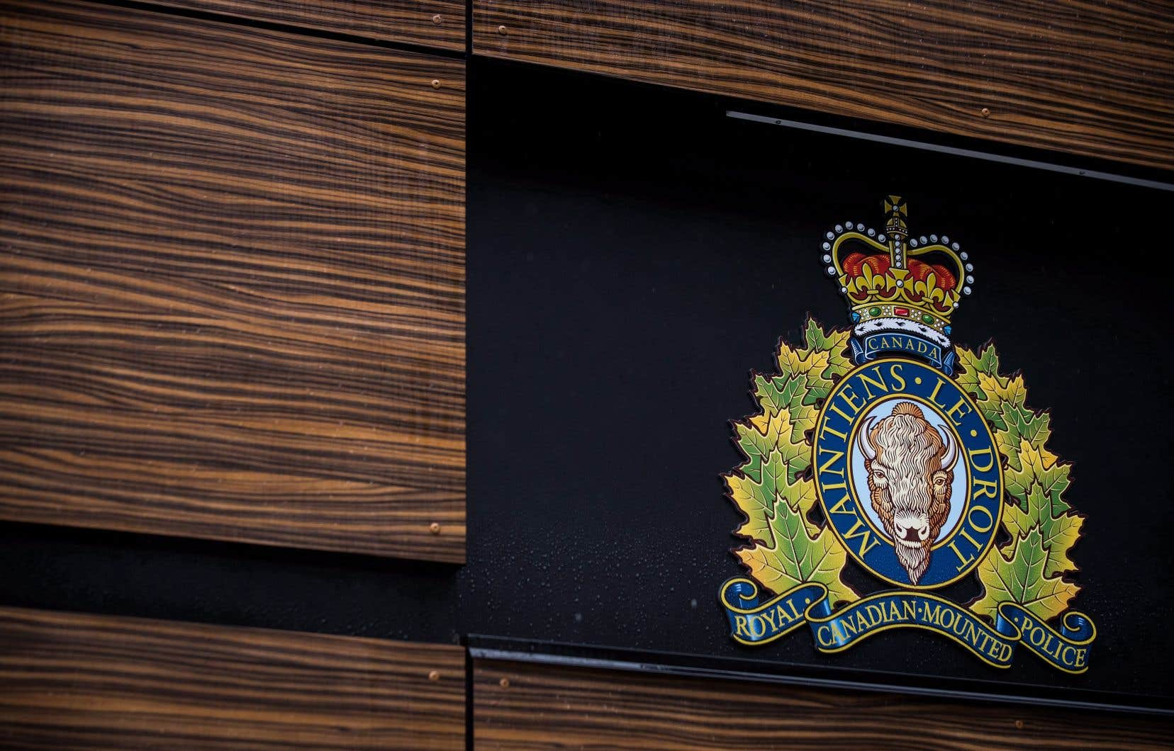 En 2018, 61174 plaintes relativement à des infractions d'exploitation sexuelle sur Internet qui impliquaient des Canadiens ont été formulées. Ce qui représente une hausse spectaculaire de 616% depuis 2014 selon la GRC.