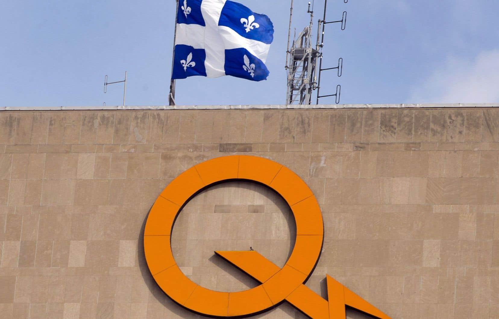 Hydro-Québec signale que le gel des tarifs de 2020-2021 générera des économies de près de 1milliard de dollars pour ses clients au cours des cinq prochaines années.