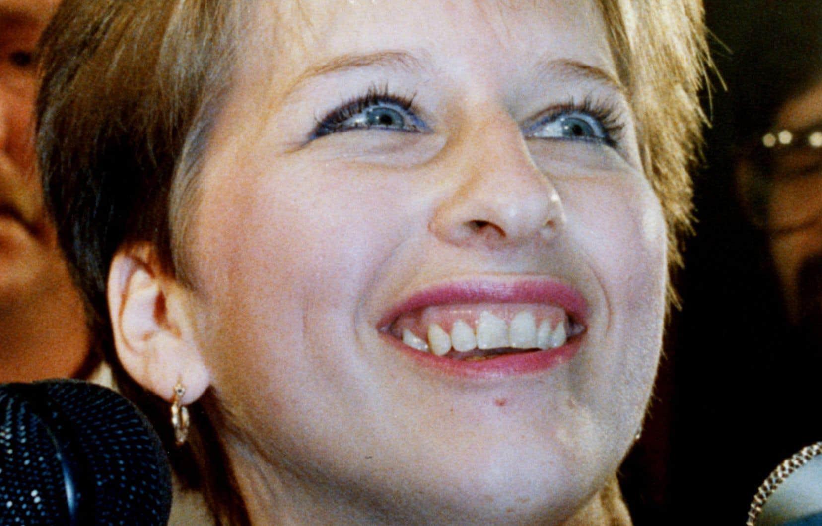 «Nous voulons profiter du 30eanniversaire de cette victoire pour saluer le courage de Chantale Daigle qui a osé désobéir et défier le système judiciaire canadien», écrivent les auteures.