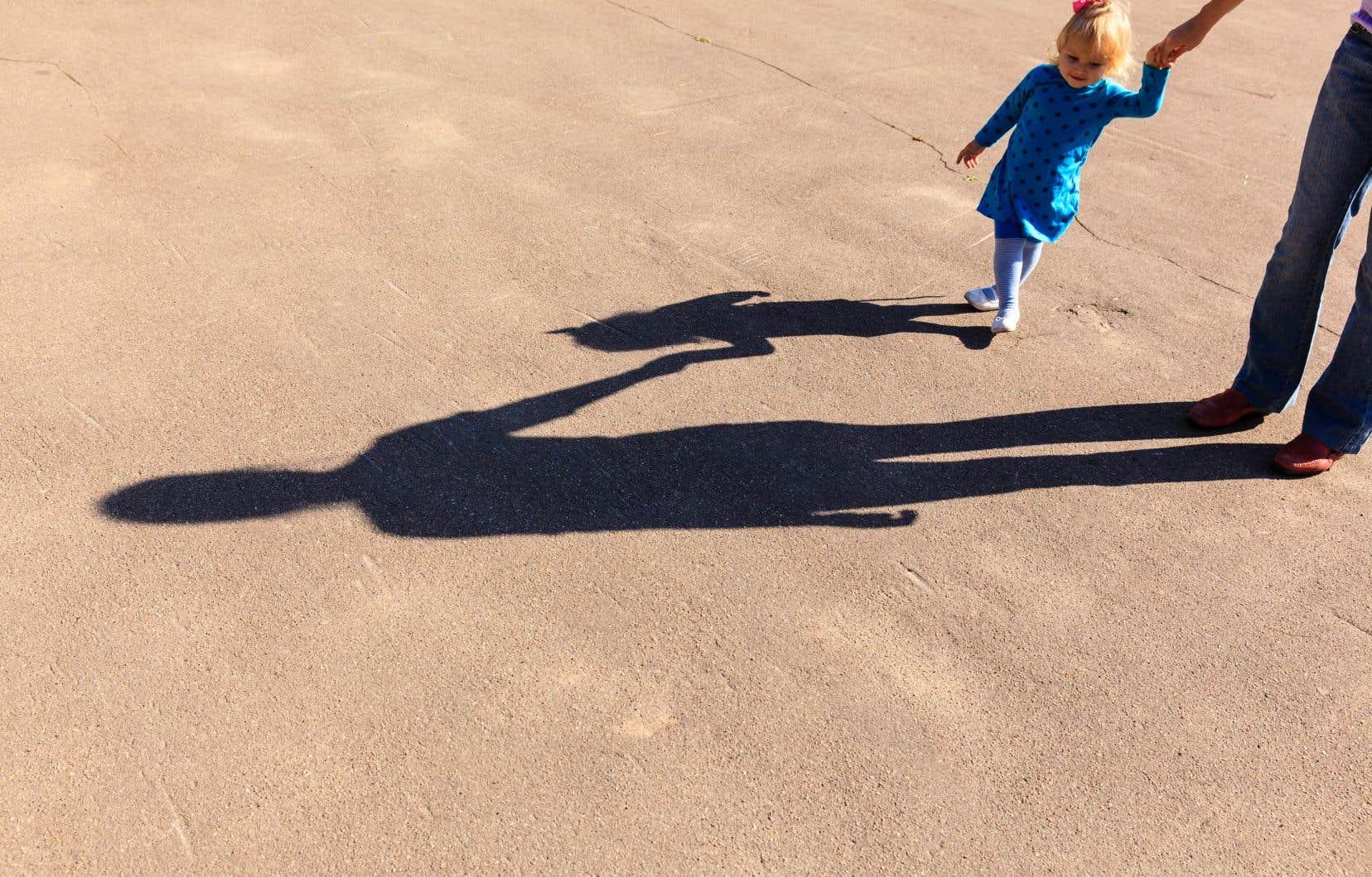 «L'intérêt supérieur de l'enfant doit être au cœur de toute réforme du droit de la famille», estime l'auteur.