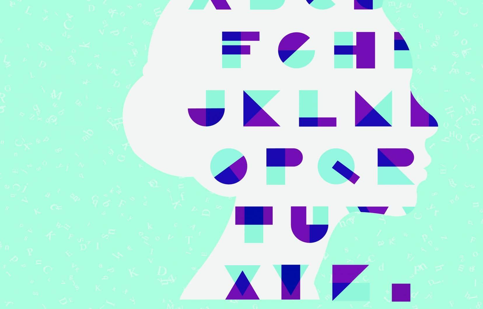«Le problème de littératie demeure bien actuel et ne s'est pas amélioré depuis les dix dernières années», souligneCaroline Meunier, responsable du développement des analyses et des stratégies au Regroupement des groupes populaires en alphabétisation du Québec (RGPAQ).