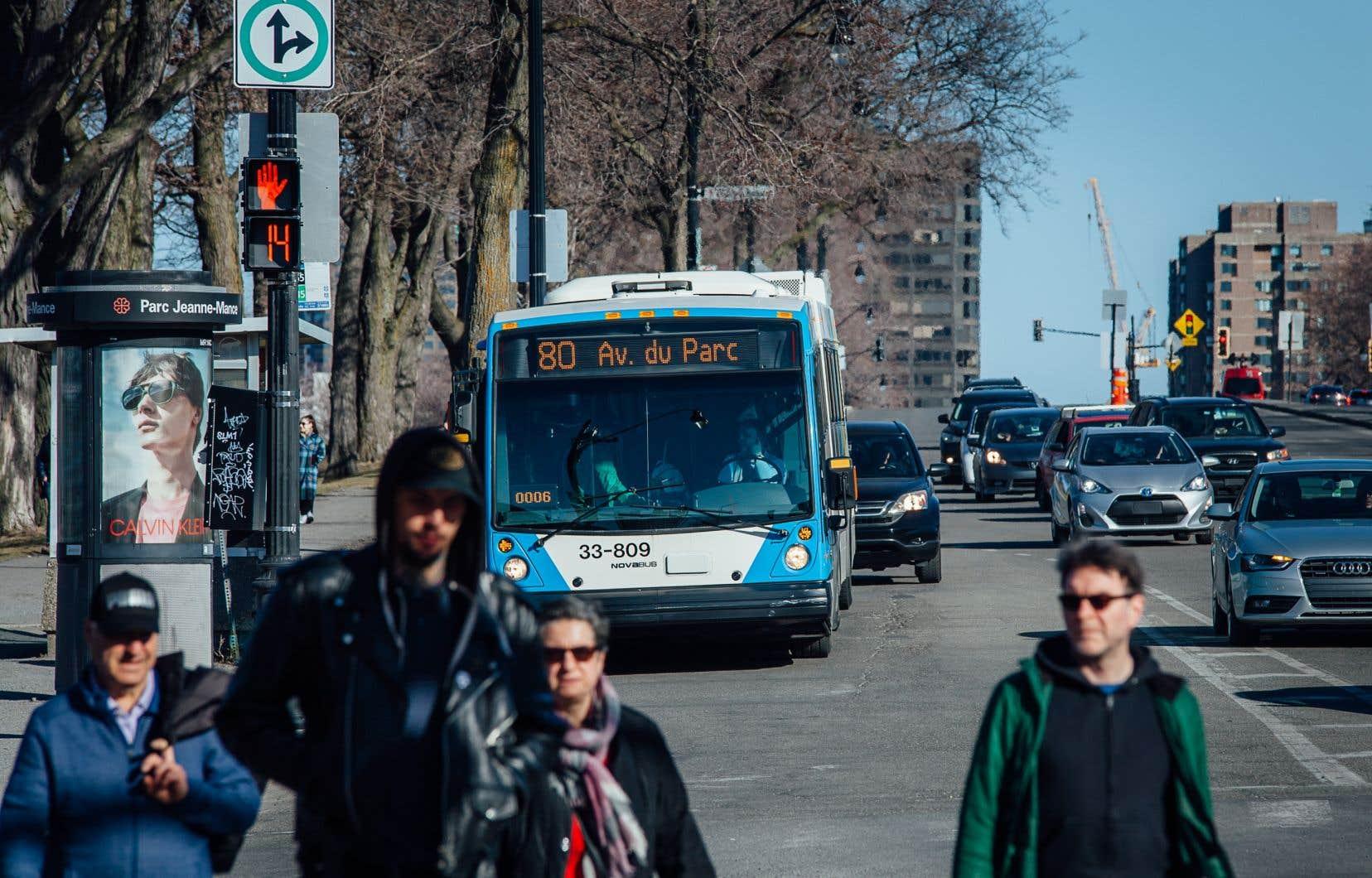 sites de rencontres en ligne gratuits Ottawa après la datation pendant un an