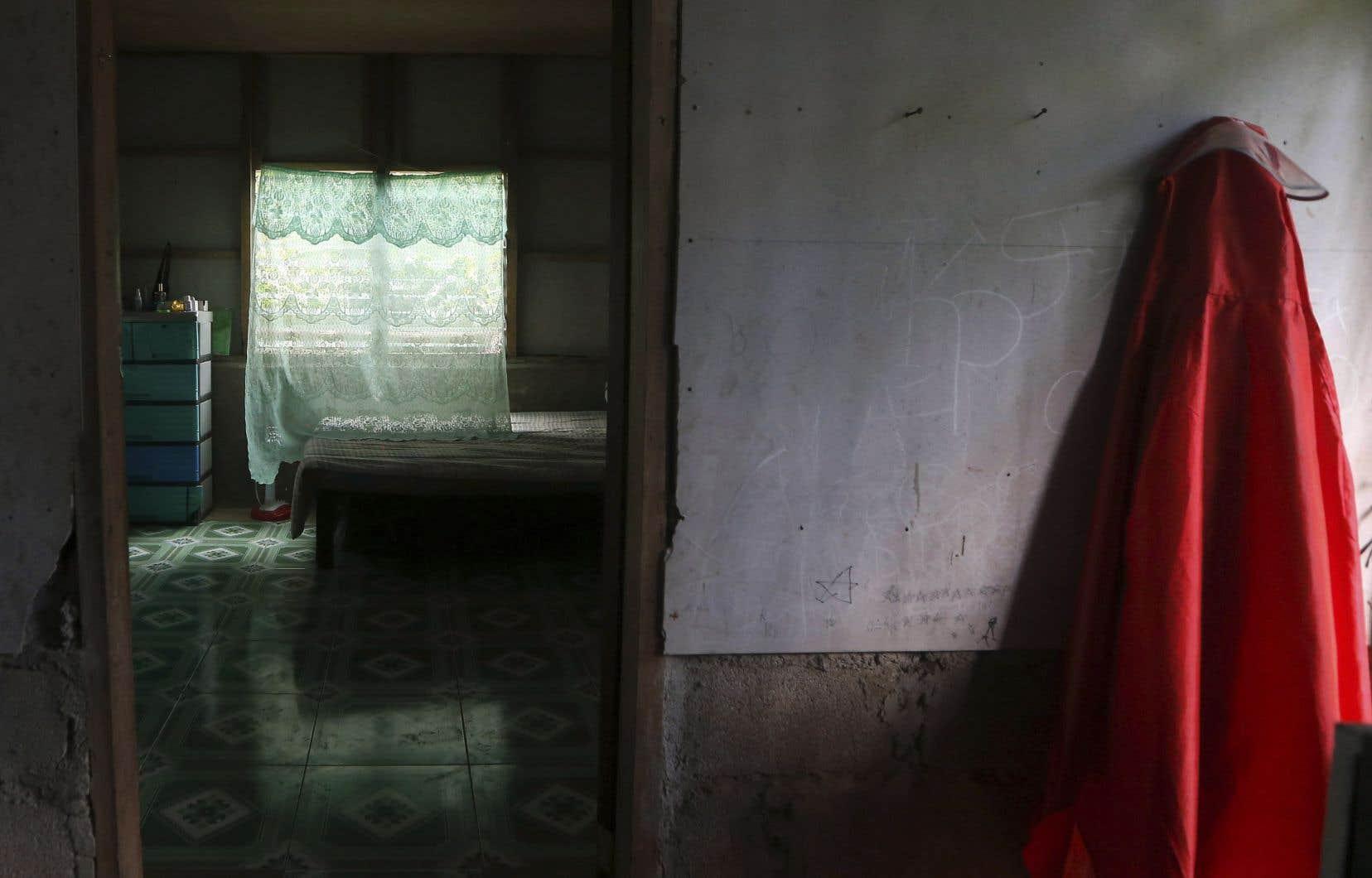 Une enquête d'un an a révélé que 163 prêtres ou autres membres du clergé de quatre diocèses étaient accusés d'agressions sexuelles, viols ou comportements inappropriés sur des mineurs.