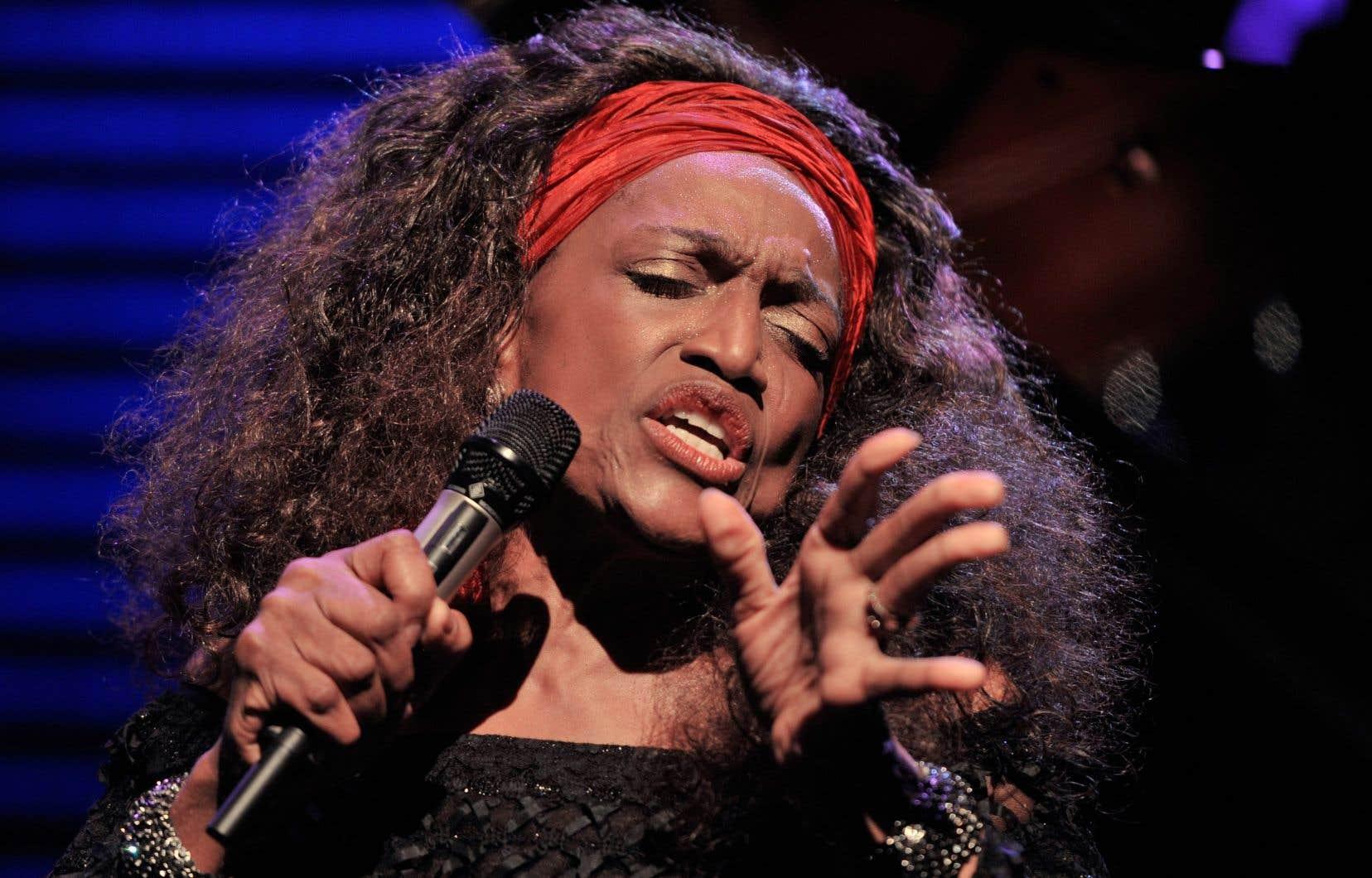 Femme de convictions, la chanteuse a fondé dans sa ville natale la Jessye Norman School of the Arts pour soutenir de jeunes artistes socialement défavorisés.