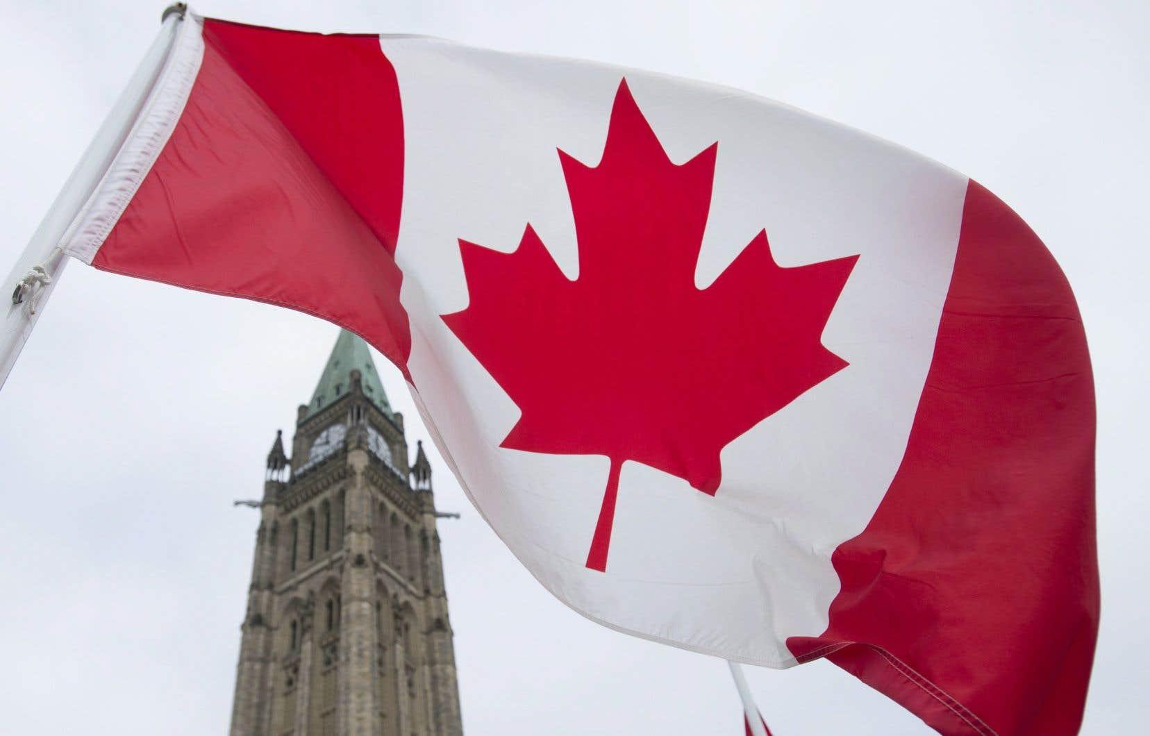 Une fois de plus, l'Ontario fera ou défera le prochain gouvernement. Comme à chaque élection, libéraux et conservateurs s'y livrent une chaude lutte.