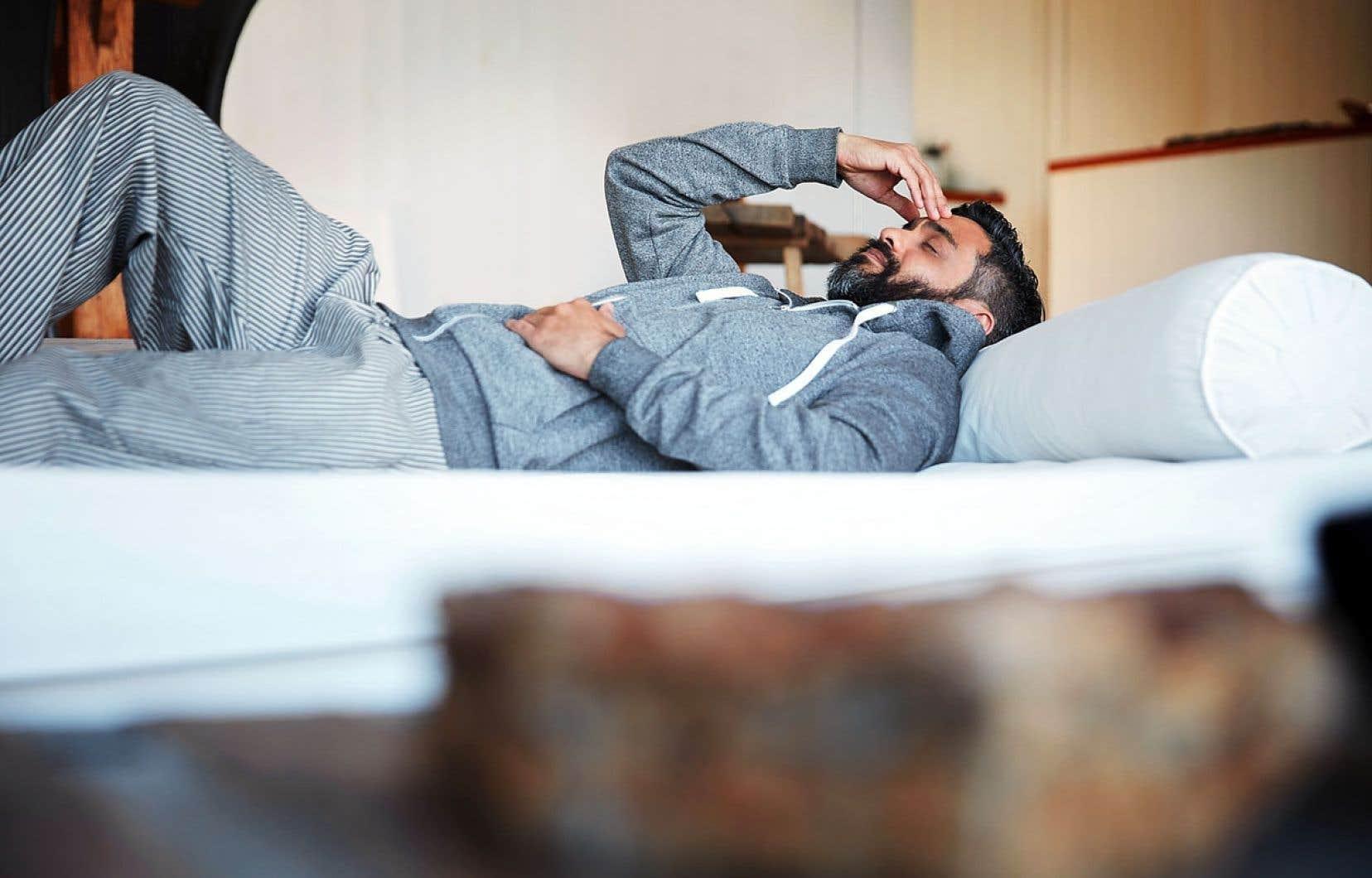 La migraine est reconnue par l'Organisation mondiale de la santé comme une maladie très invalidante, surtout lorsqu'elle touche des enfants et des adolescents, ou encore de jeunes adultes qui sont au pic de leur productivité.