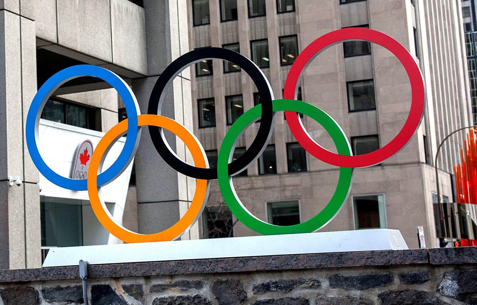 Les hôteliers menacent de suspendre leur participation à l'organisation des Jeux Olympiques de 2024 à Paris.