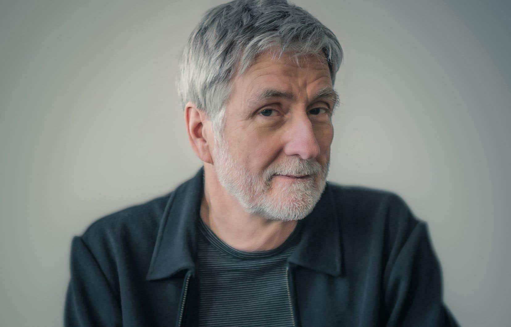 Le réalisateur John Walker s'est basé sur un essai du même titre, publié en 2012 par Aaron James.
