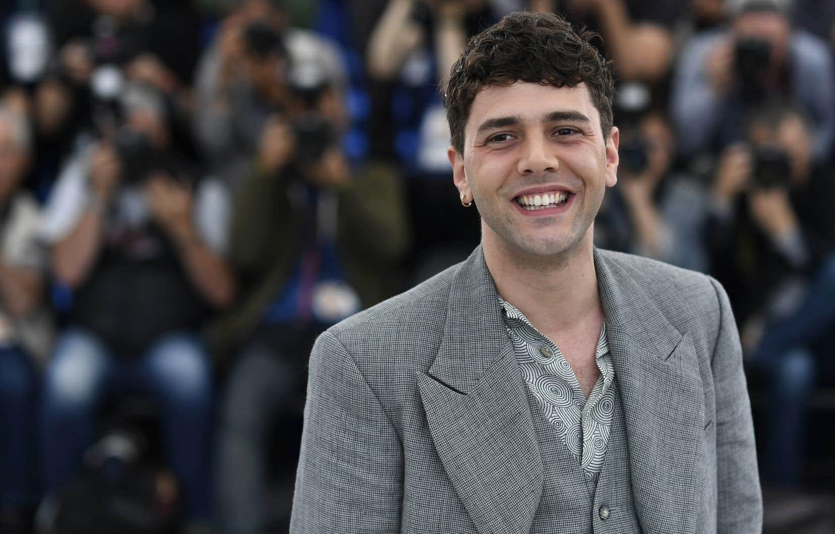 Le réalisateur québécois jouit d'une belle réputation en France, où ses oeuvres reçoivent un bon accueil.