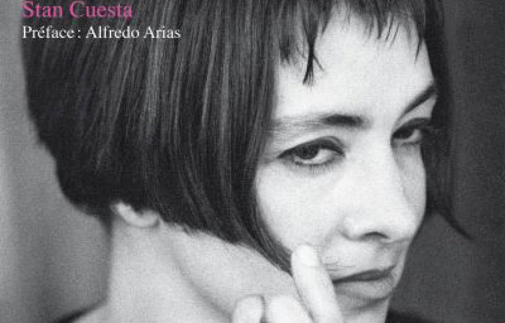 L'auteur, qui a aussi mené une carrière musicale dans les années1990, fait revivre avec passion tout un pan de l'histoire de la musique française des années 1970 .