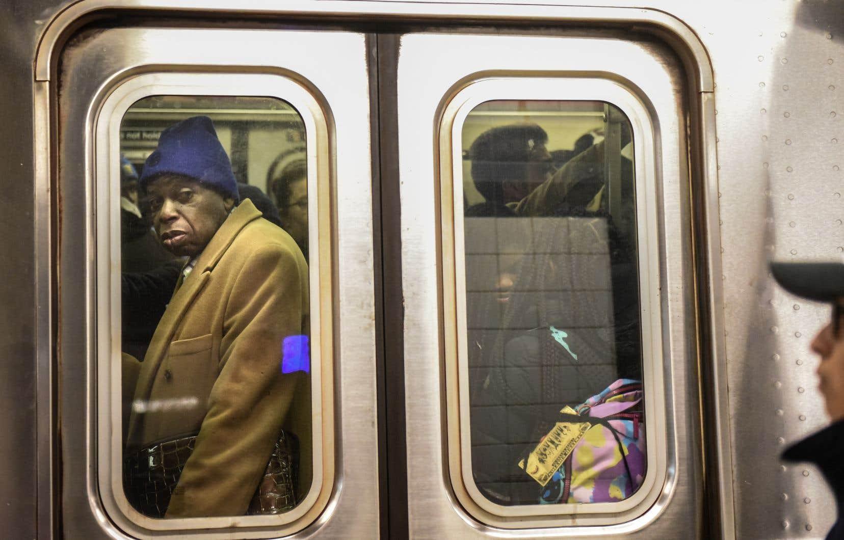De son côté, Bombardier a affirmé que deux portes de voitures du parc du métro de New York «n'avaient pas fonctionné comme prévu», parce qu'elles n'avaient pas été correctement calibrées par le fournisseur.