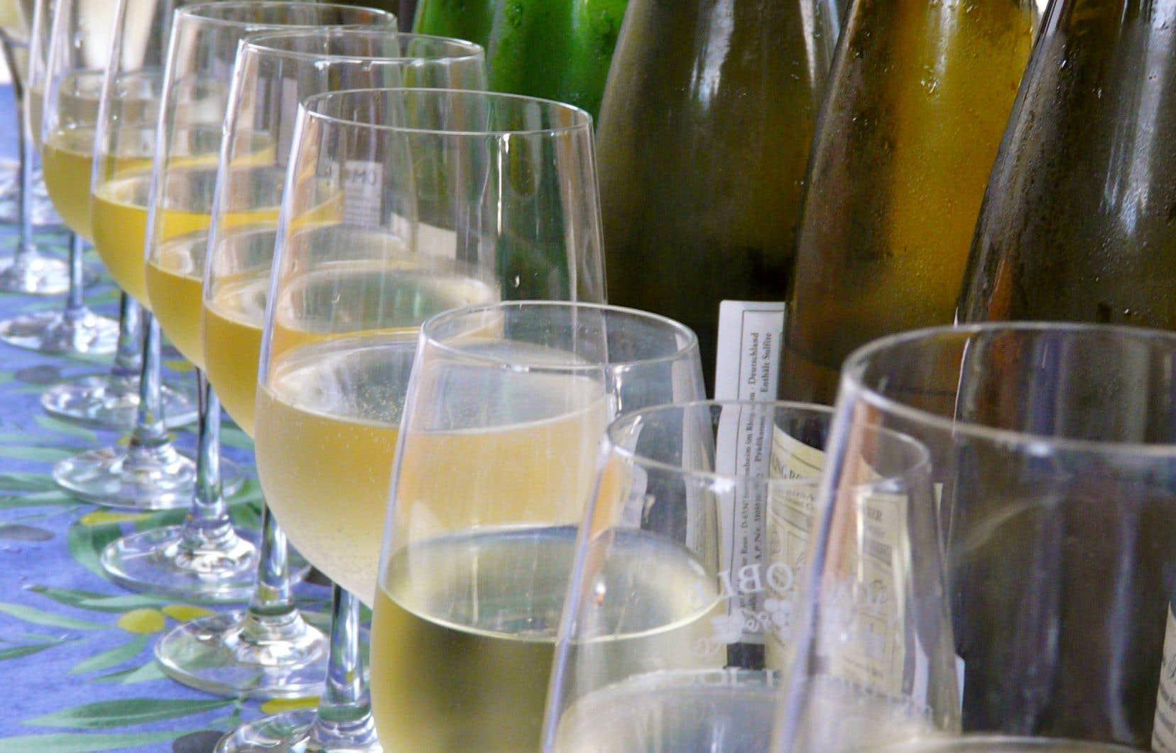Ce début d'année 2020 permet d'y  aller avec quelques trucs et conseils d'usage, histoire  de maximiser l'expérience  du vin tout en se débarrassant d'habitudes parfois douteuses.