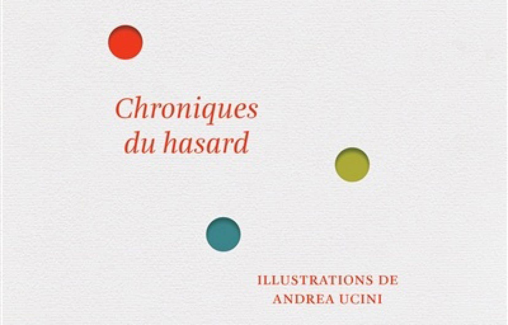 Livrées avec les magnifiques illustrations d'Andrea Ucini qui accompagnaient ces chroniques sur papier journal, Elena Ferrante y exprime son allergie aux inégalités.